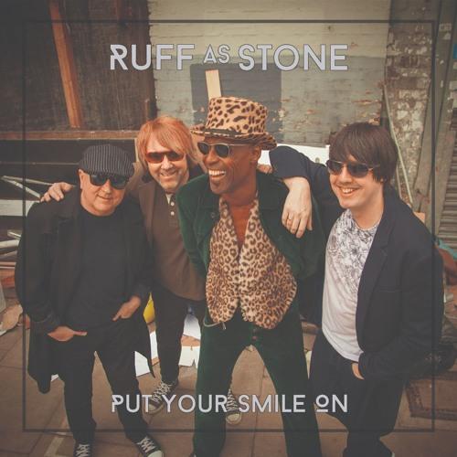 Ruff As Stone's avatar