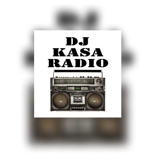 ラジオの山 (#DJKASARADIO)'s avatar