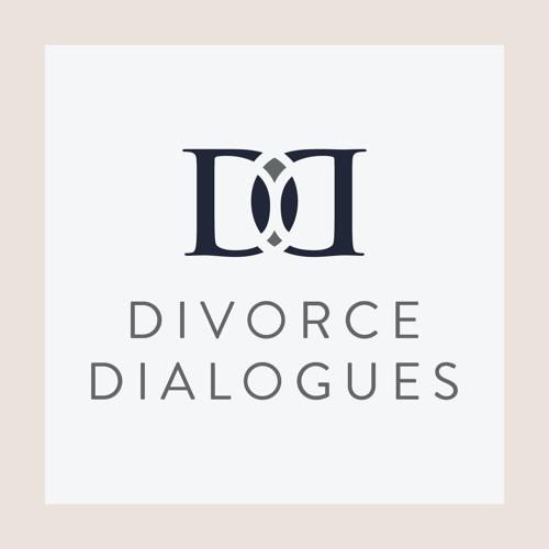 Divorce Dialogues's avatar