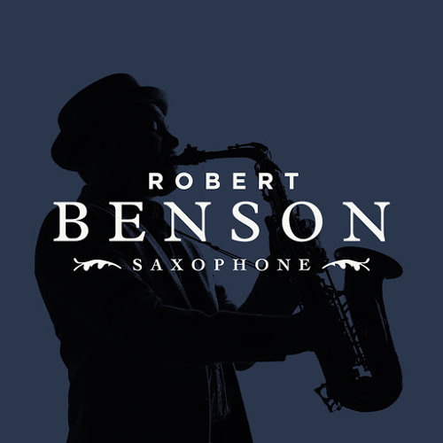 Robert Benson Saxophone's avatar