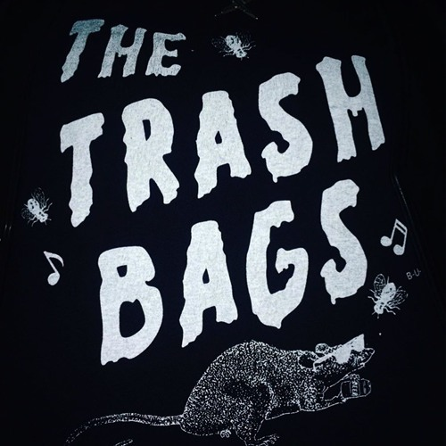 The Trash Bags's avatar
