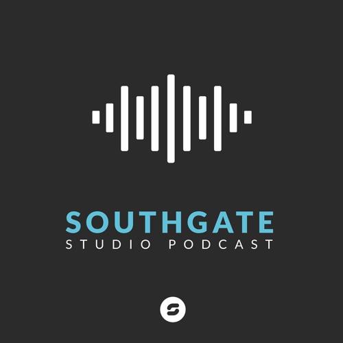 Southgate Studio Podcast's avatar