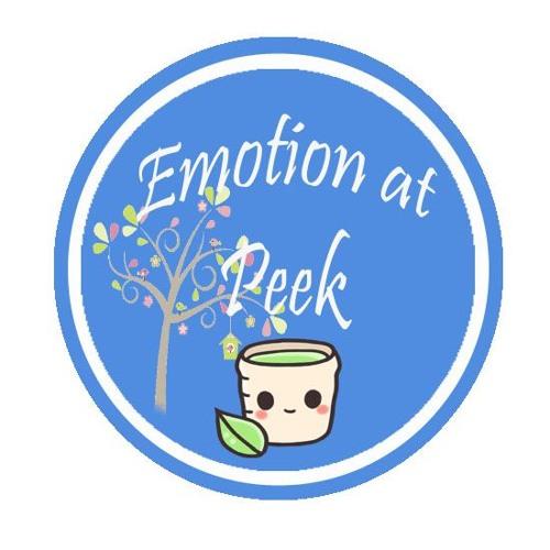 emotionatpeek's avatar