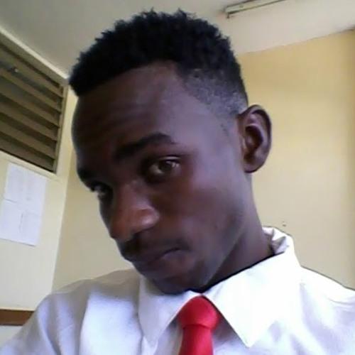 Tish Miles's avatar