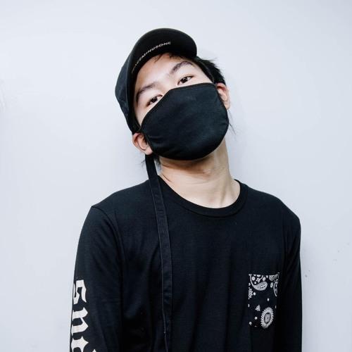 Hi3ND Extra's avatar
