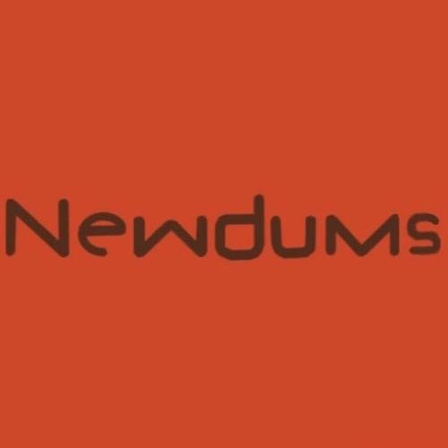 Newdums's avatar