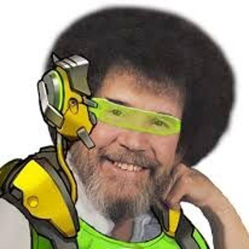 Holdenn's avatar
