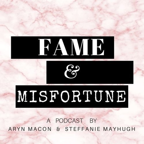 Fame and Misfortune Podcast's avatar
