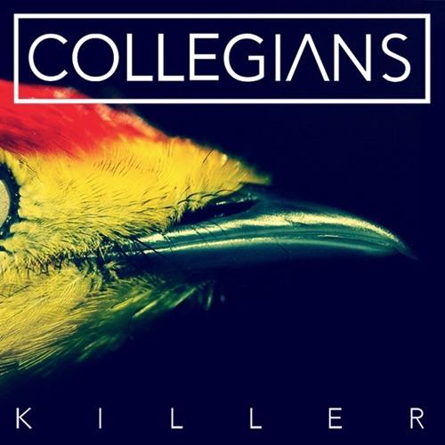 Collegians's avatar