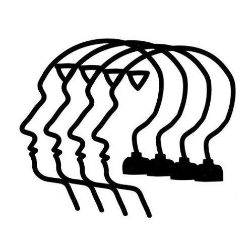 Birds for the Mind's avatar