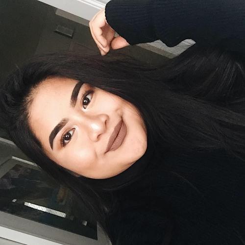 Isabela Franco's avatar