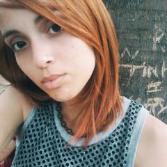 Luana Estefany