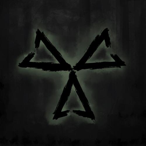 HUKUTUS's avatar