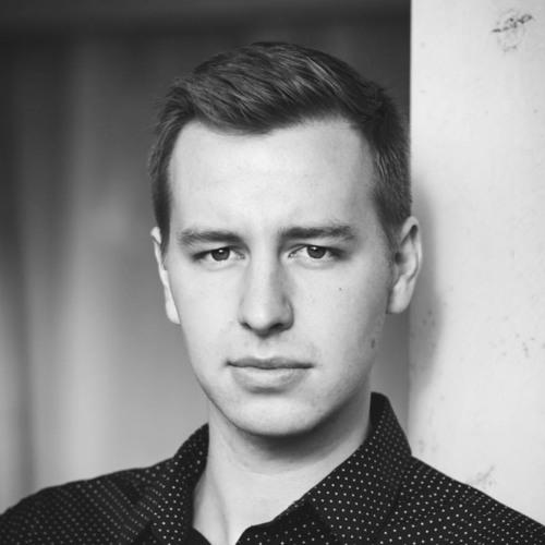 Jeffrey Emerson Gaiser's avatar