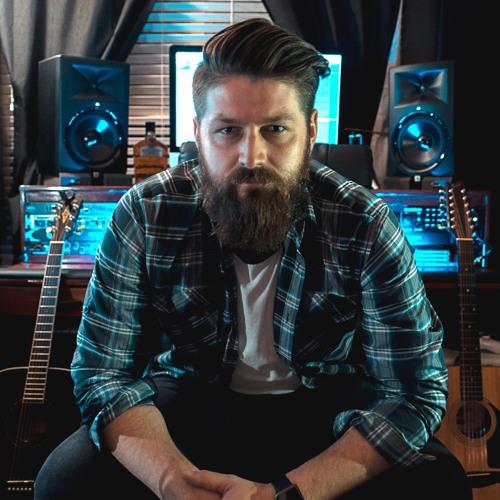 Jeremy Price Music's avatar
