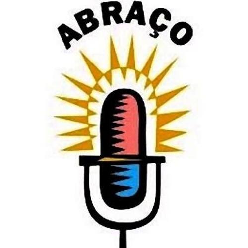 Abraço-Goiás's avatar