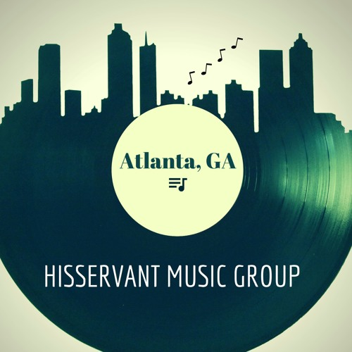 HisServant Music Group's avatar