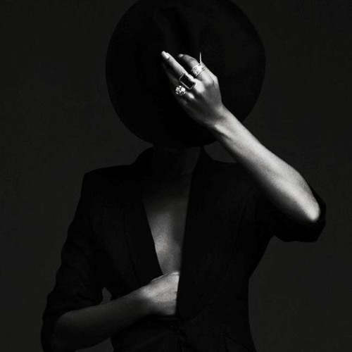 ╬Fuck The System╬ W/Radio's avatar