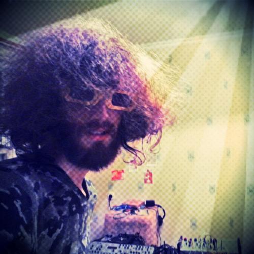 radiokoala's avatar