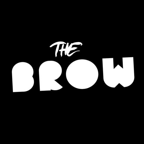 The Brow's avatar
