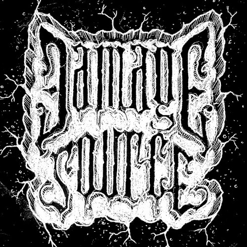 Damage Source's avatar