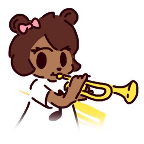 Stijn's avatar