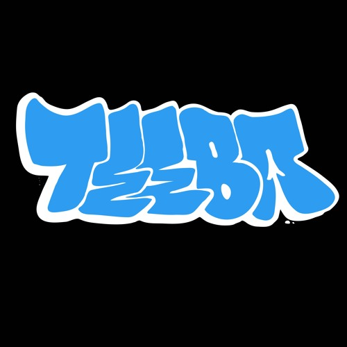 Teeba's avatar