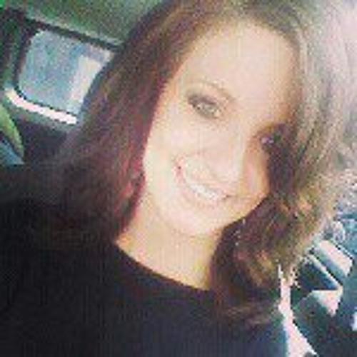 April Spencer's avatar
