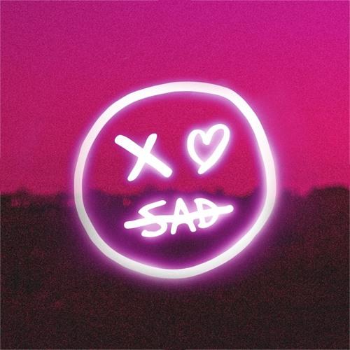 xo sad's avatar