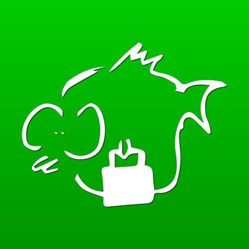 Pallokalakerroin's avatar