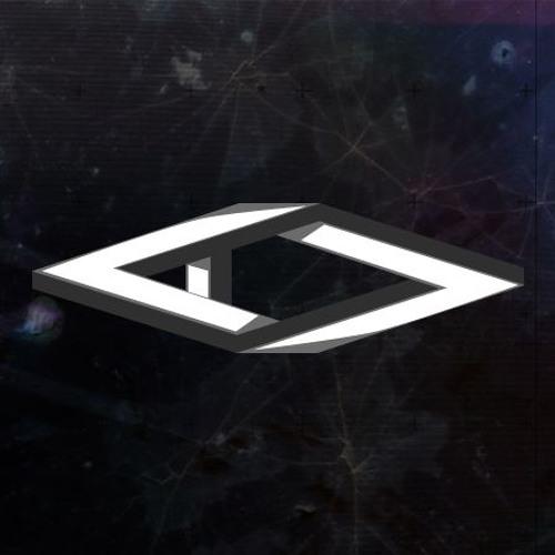 Machine Sauvage's avatar