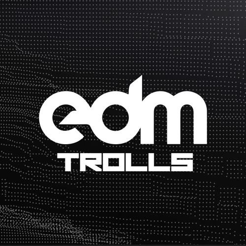 EDM Trolls's avatar