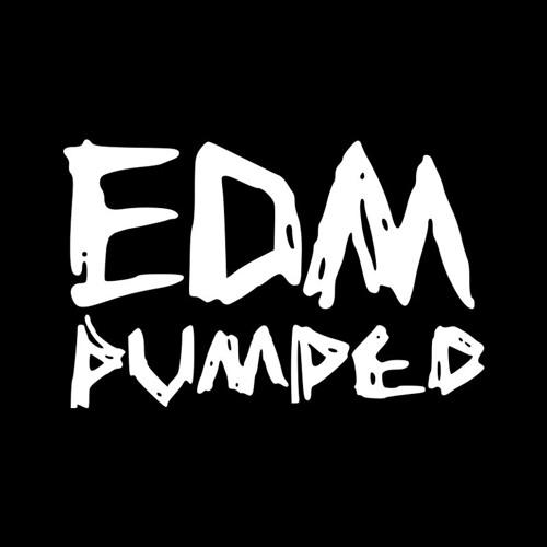 EDM Pumped's avatar