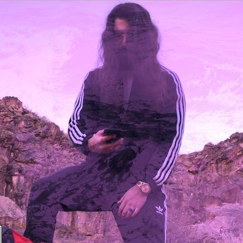Afghan Jesus's avatar