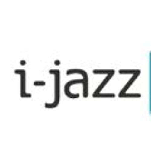 Young Jazz from Italy
