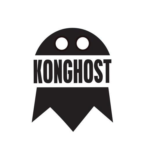 Konghost's avatar