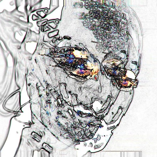 Dexterous Numerics's avatar