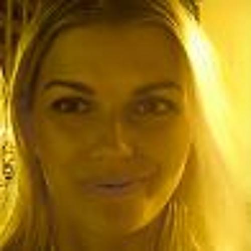 MagdalenKa Nowak's avatar