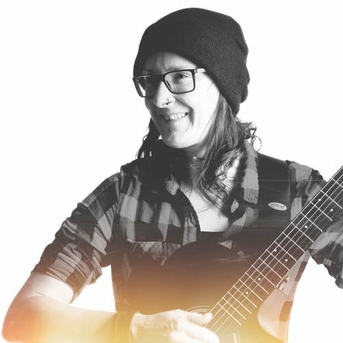 Romy Politzki's avatar