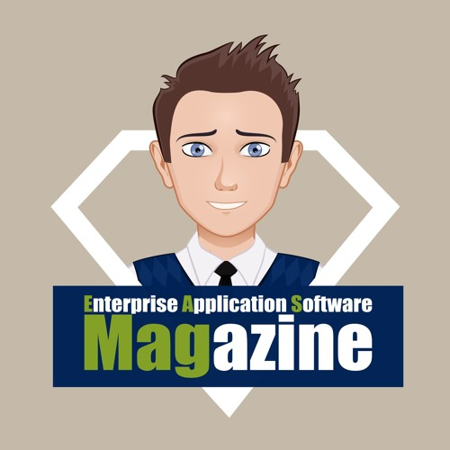 Enterprise Application Software Magazine's avatar