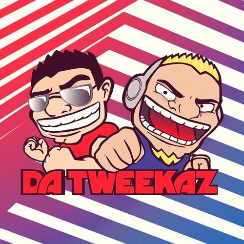 Da Tweekaz's avatar