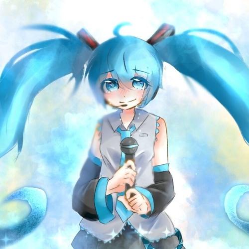 fumito_fumizuki's avatar