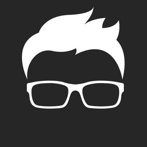Newformz's avatar