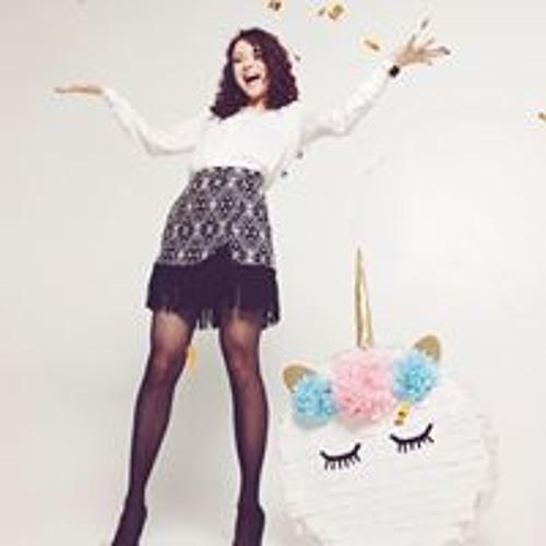Анастасия Суконько's avatar