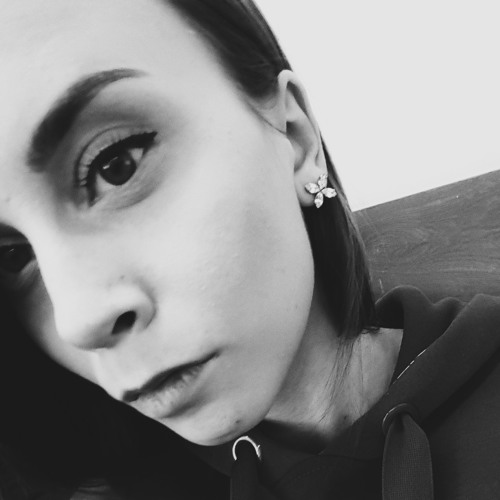 mamaeva's avatar