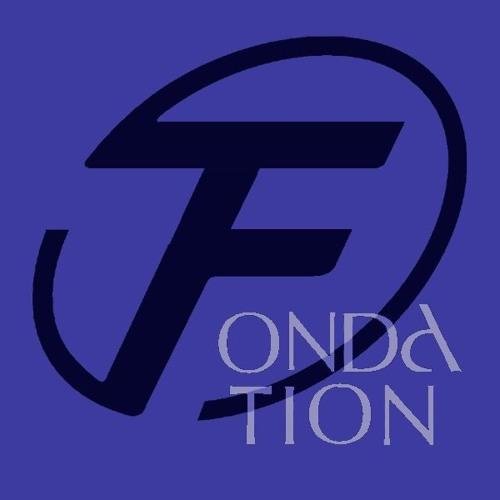 Fondation's avatar