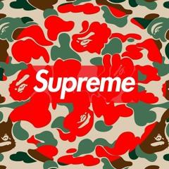 Supreme Music