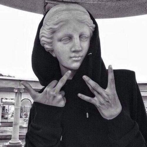 YU9I's avatar