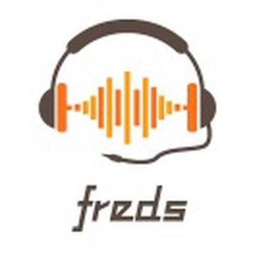 freds's avatar