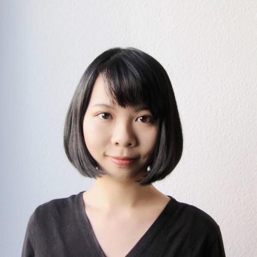 Ling-Hsuan Huang's avatar